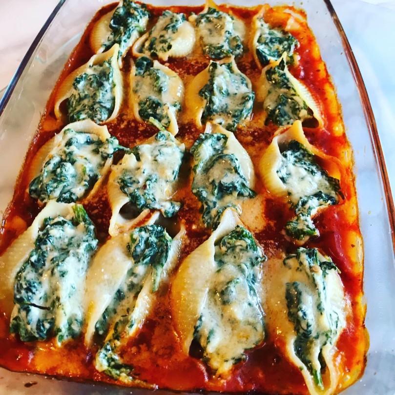 Pasta shells 1.jpg